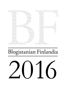 blogistanian_2016_finlandia