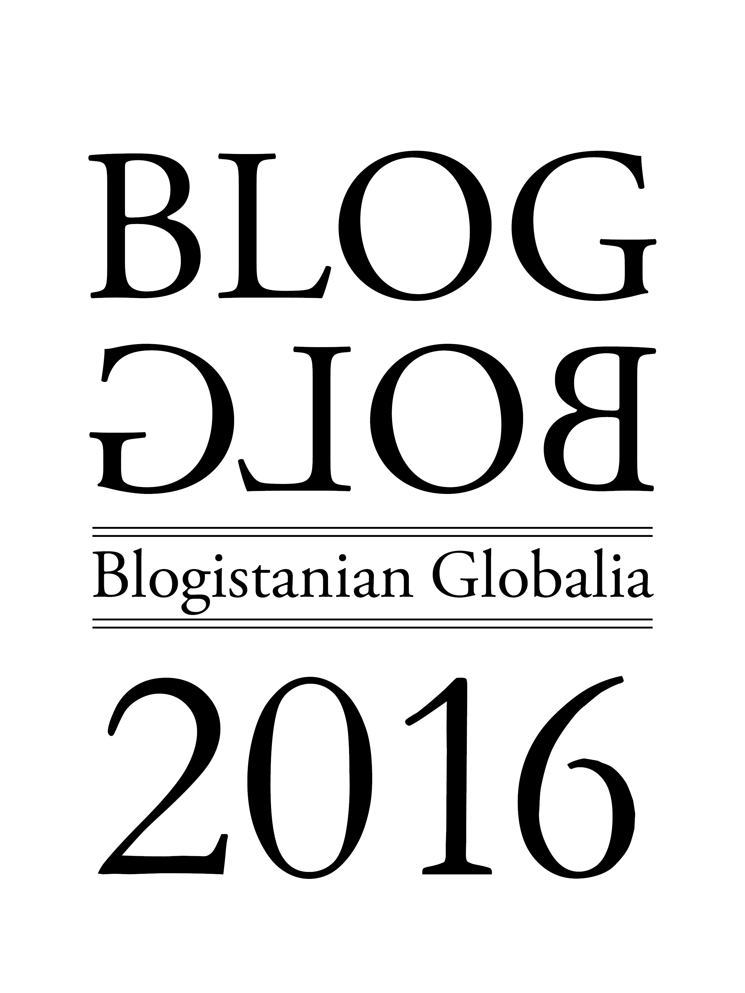blogistanian_2016_globalia