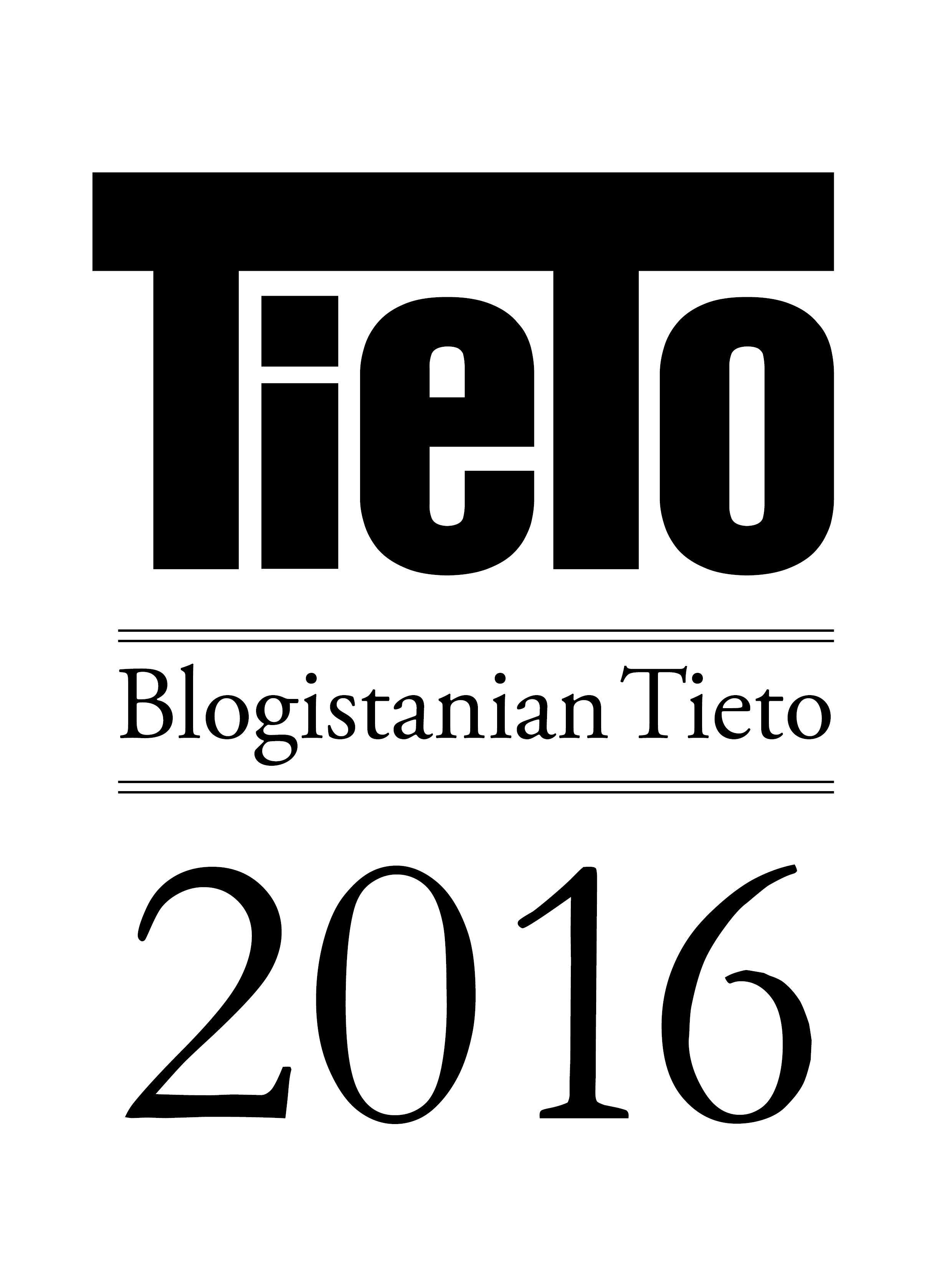blogistanian_2016_tieto