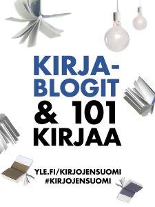 kirjablogit_pysty