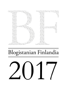 blogistanian_2017_bf