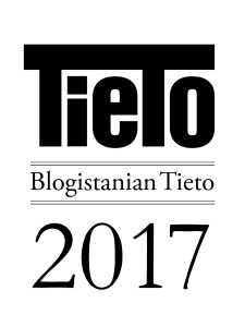 blogistanian_2017_tieto