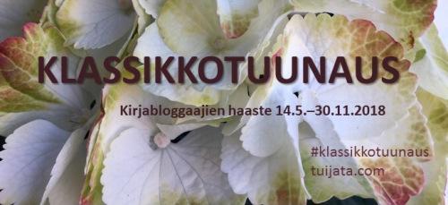 klassikkotuunaus_banneri