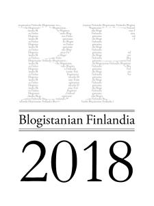 blogistanian_2018_finlandia