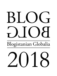 blogistanian_2018_glob