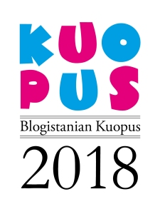 blogistanian_2018_kuopus