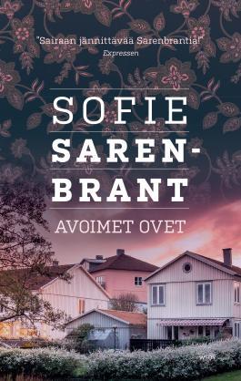 Dekkariviikko 2019: Ruotsi