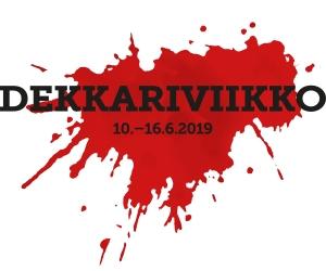 dekkariviikko_2019