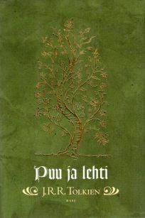 puu ja lehti