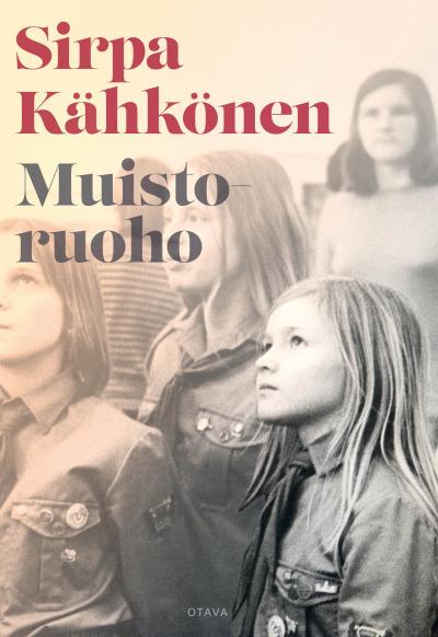 Kuopio-sarja jatkuu hienosti