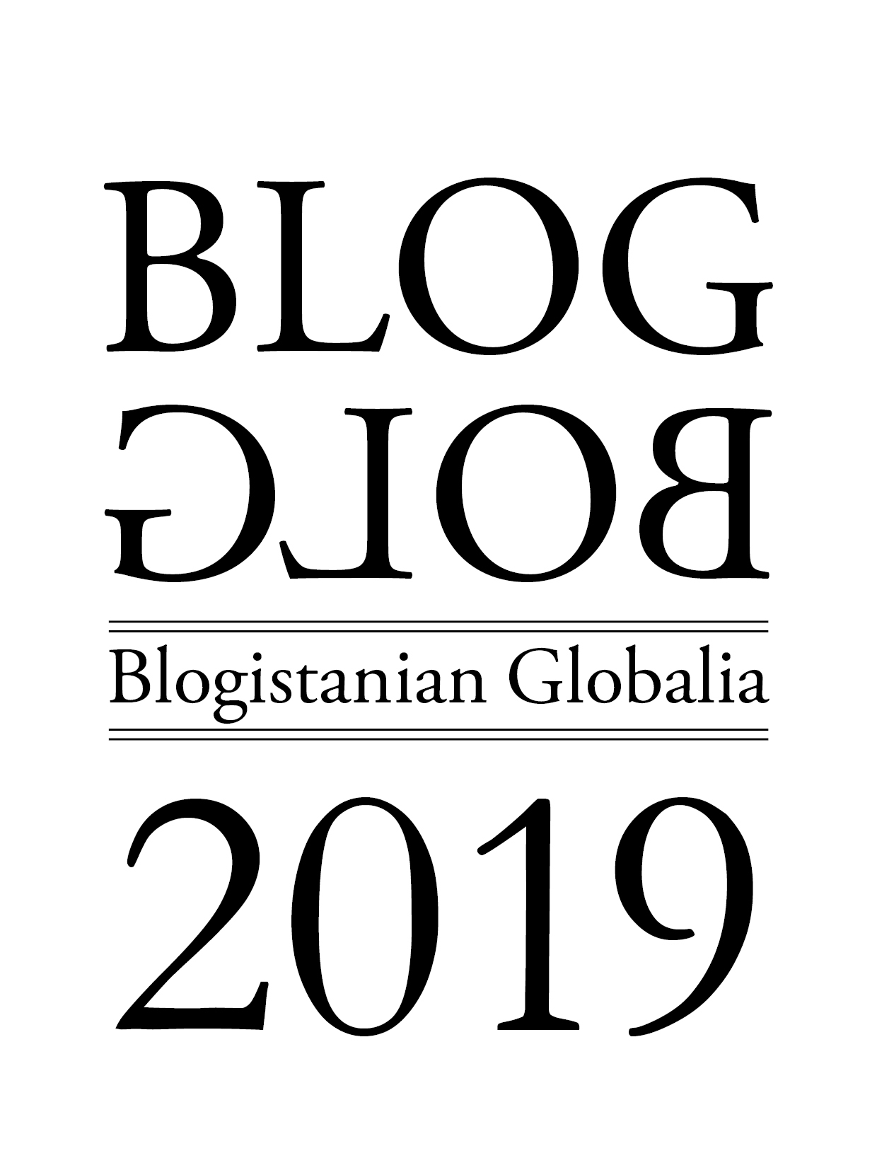 blogistanian_2019_glob